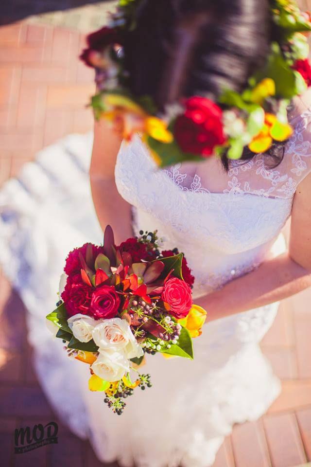 Stunning Lace Sweet Angels Bridal Australia Wedding Dress