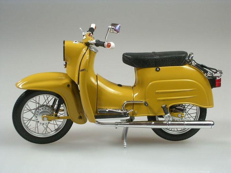 104 best simson images on pinterest mopeds biking and. Black Bedroom Furniture Sets. Home Design Ideas