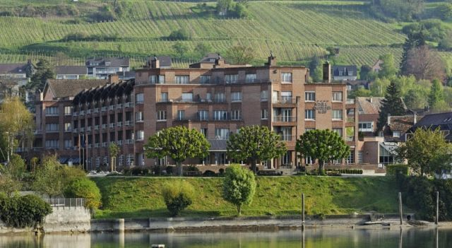 Hotel Chlosterhof Stein am Rhein - 4 Sterne #Hotel - CHF 134 - #Hotels #Schweiz #SteinAmRhein http://www.justigo.ch/hotels/switzerland/stein-am-rhein/chlosterhof-stein-am-rhein_5005.html