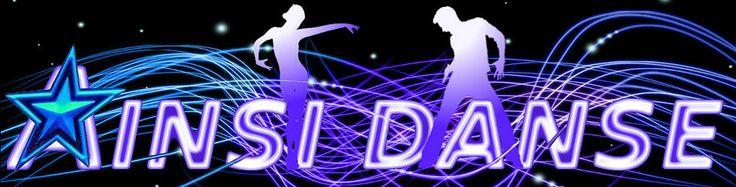 Dansez et restez en forme avec Ainsi Danse. Cours de Hip Hop, Modern Jazz, Break Dance, danse contemporaine, Pilates, C.A.F. L'école propose des cours collectifs pour enfants, ados et adultes, ainsi que des stages de vacances en été. 3 salles en région de Huy, Waremme, Hannut, Braives