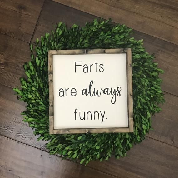 The Bathroom Collection | Funny Bathroom Sign | Bathroom Wall Decor | Restroom Bathroom Decor | Farmhouse Bathroom Sign | Kids Bathroom – bathroom