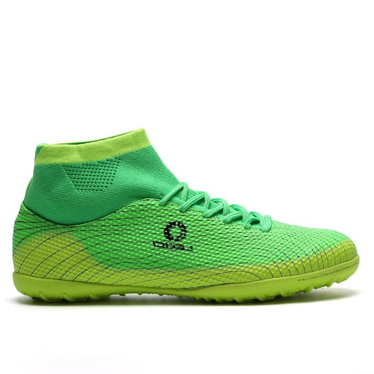 37.91$  Buy here - https://alitems.com/g/1e8d114494b01f4c715516525dc3e8/?i=5&ulp=https%3A%2F%2Fwww.aliexpress.com%2Fitem%2FMen-TF-Soccer-Shoes-High-Ankle-Football-Boots-Plus-Size-Soccer-Cleat-Boots-Kids-Boys-Football%2F32779909762.html - Men TF Soccer Shoes High Ankle Football Boots Plus Size Soccer Cleat Boots Kids Boys Football Shoes Chaussures de Foot 37.91$