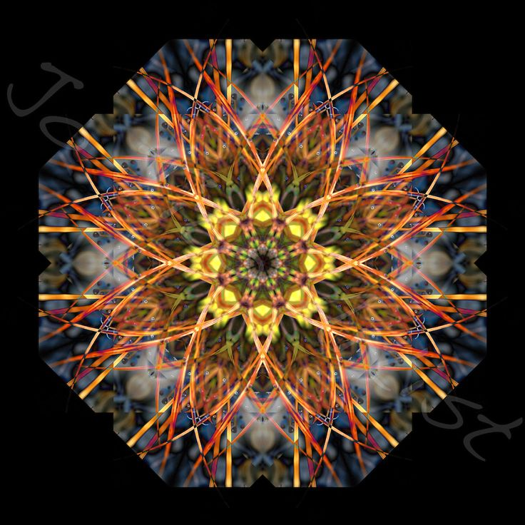 Weaver of Light and Love A personalised mandala created intuitive with magical earth energy and the recent full moon energy.