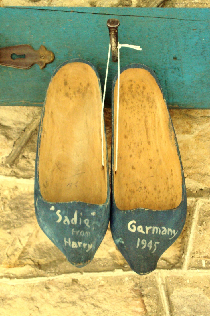 27 best wooden shoes images on pinterest wooden shoe dutch and