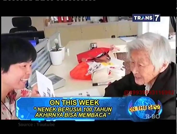 Asli  26 Juli 2015 - VIDEO ON The Spot   On This Week
