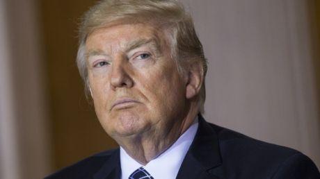 """Trump a prezentat o vastă reformă fiscală, descrisă ca """"una dintre cele mai importante"""" din istoria SUA"""