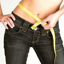 Conquer Your Stomach Pooch - Fitness - Health.com
