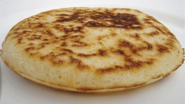 pão de queijo de frigideira - Saferbrowser Yahoo Image Search Results
