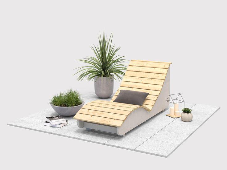 windlicht beton selber machen obi ostseesuche com. Black Bedroom Furniture Sets. Home Design Ideas