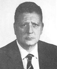Giorgio Amendola