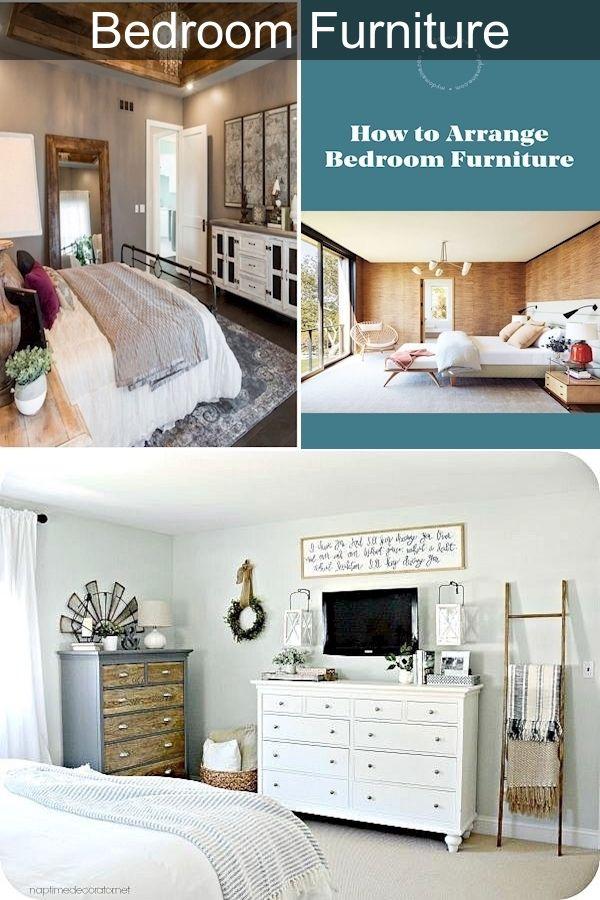 Bedroom Fitments | Furniture Catalogue | Bedroom Fur | Furniture