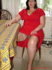Yahoo Upskirt Sharon Stone 119
