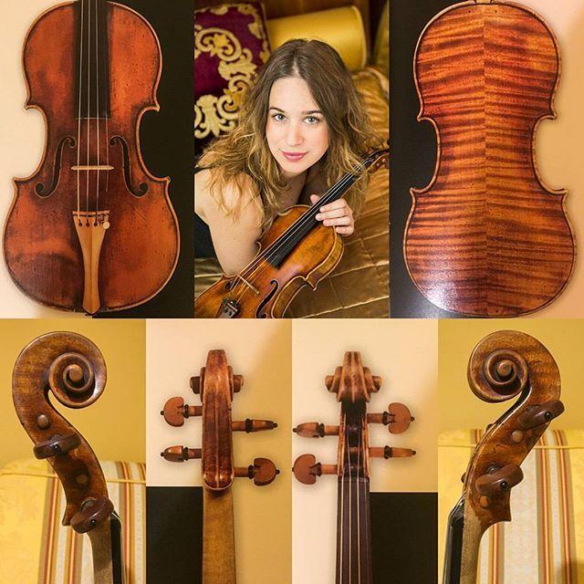 Resultado de imagem para string instrument