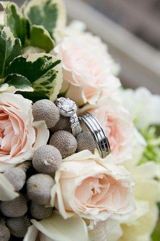 32 best 1950s wedding accessories images on Pinterest 1950s