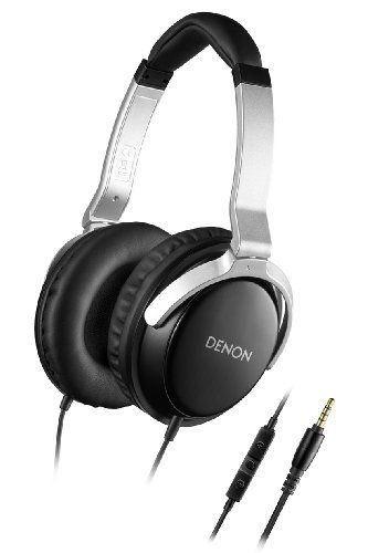 Denon AH-D510R Headset DENON http://www.amazon.it/dp/B0085UQIPI/ref=cm_sw_r_pi_dp_30lJwb1MGC2EQ