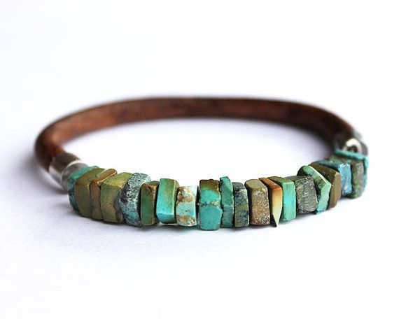 14 best Native American Mens Jewelry images on Pinterest Turquoise
