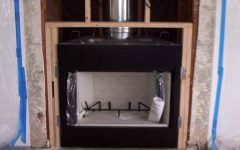 Fireplace Prefab Pre Fabricated Fireplace Repair & Installation | San Diego Chimney