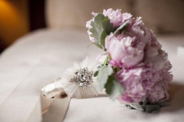 Brooch-Bouquet-Wrap