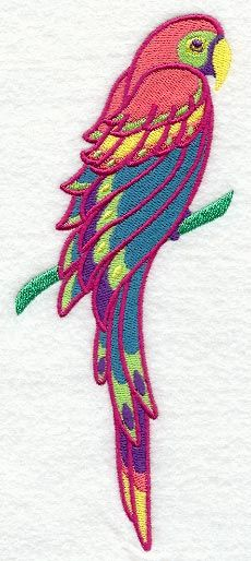 Machine Embroidery Designs at Embroidery Library! - Color Change - C3541 1214