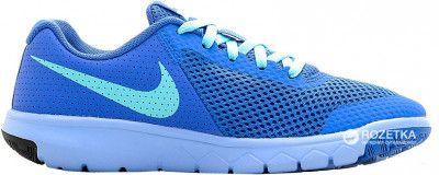 Кроссовки для бега Nike Flex Experience 5 (Gs) 844991-402 37.5 (6Y) 24 см