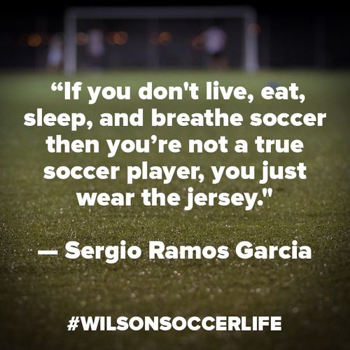Persistence Motivational Quotes: Best 25+ Inspirational Soccer Quotes Ideas On Pinterest