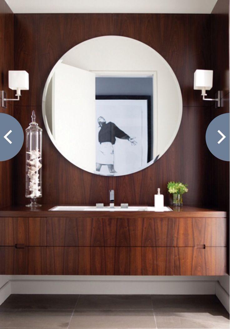 Die besten 10+ Salle d eau Ideen auf Pinterest | Inspiration salle ...