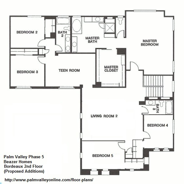17 best images about room ideas 2nd floor extension on for Extension floor plans