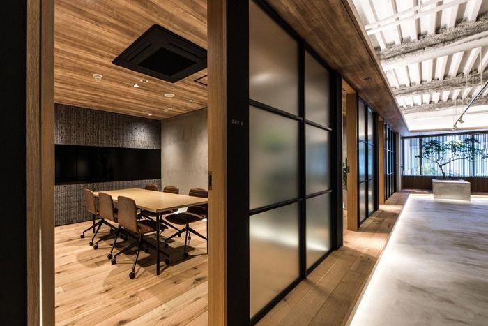 sojitz-reit-office-design-2