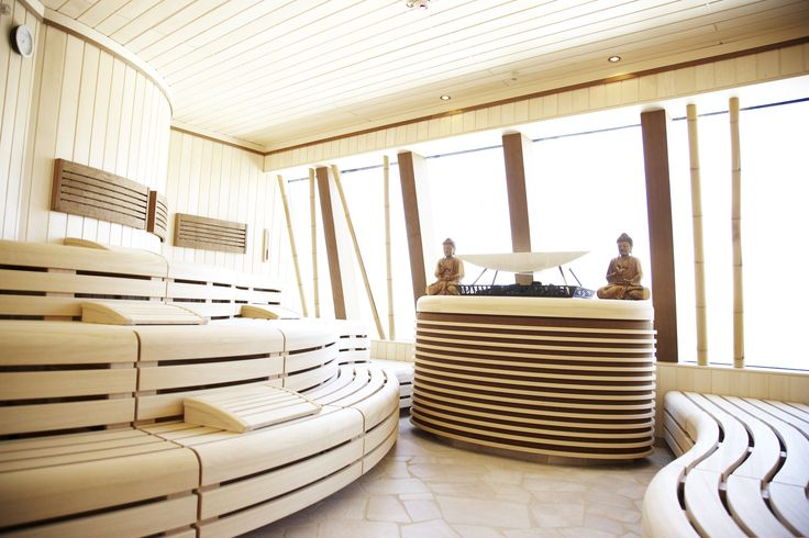 18 best AIDA Cruises images on Pinterest Cruises, Princess - küchen quelle gewinnspiel