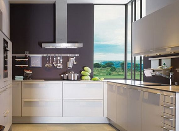 Smart-Kitchen-Storage-Ideas-for-small-Spaces_09