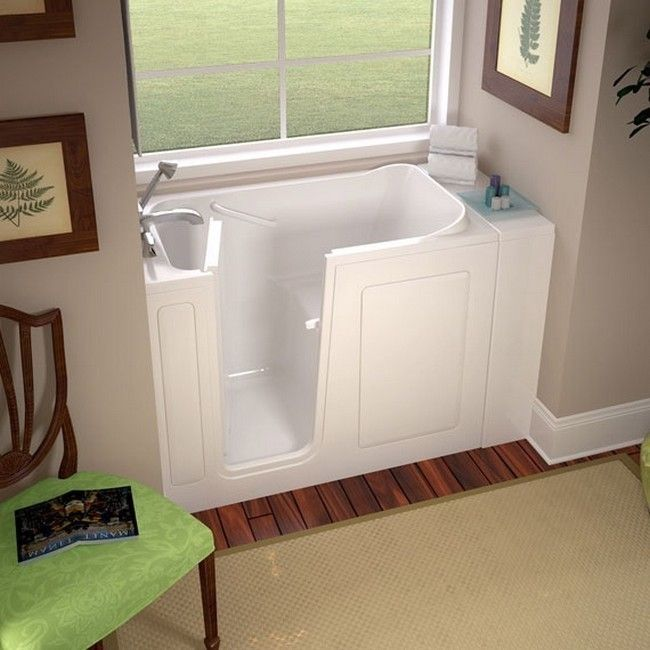 Best 25  Bathtub inserts ideas on Pinterest   Tub shower combination  Tub  shower combo and Tub and showerBest 25  Bathtub inserts ideas on Pinterest   Tub shower  . Whirlpool Insert For Bathtub. Home Design Ideas