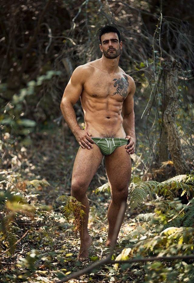 Tarzan   Hombres, Ropa Interior Hombre Y Hombres Guapos-5116