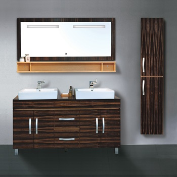 Best 25 Discount Bathroom Vanities Ideas On Pinterest Black Bathroom Vanities Traditional