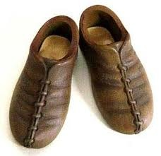 viking shoes - Google Search