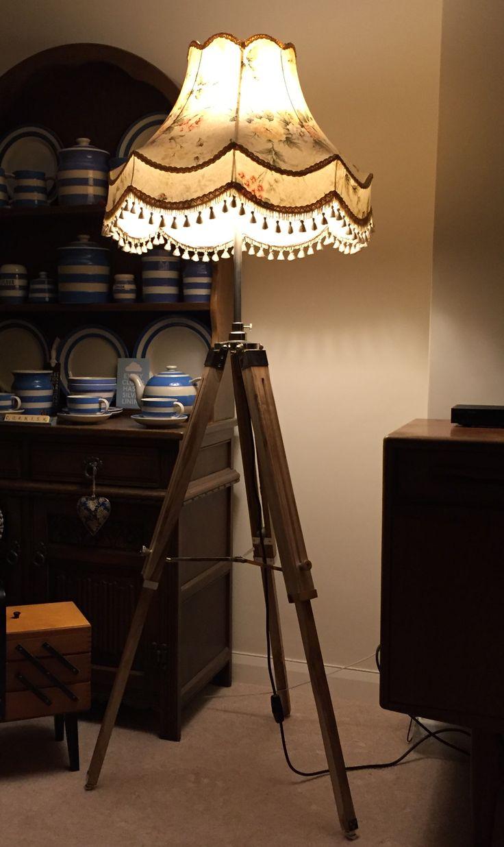 best vintage lighting images on pinterest chandeliers light