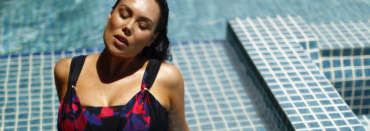 Australian Swimwear Brands That Cater For Every Size