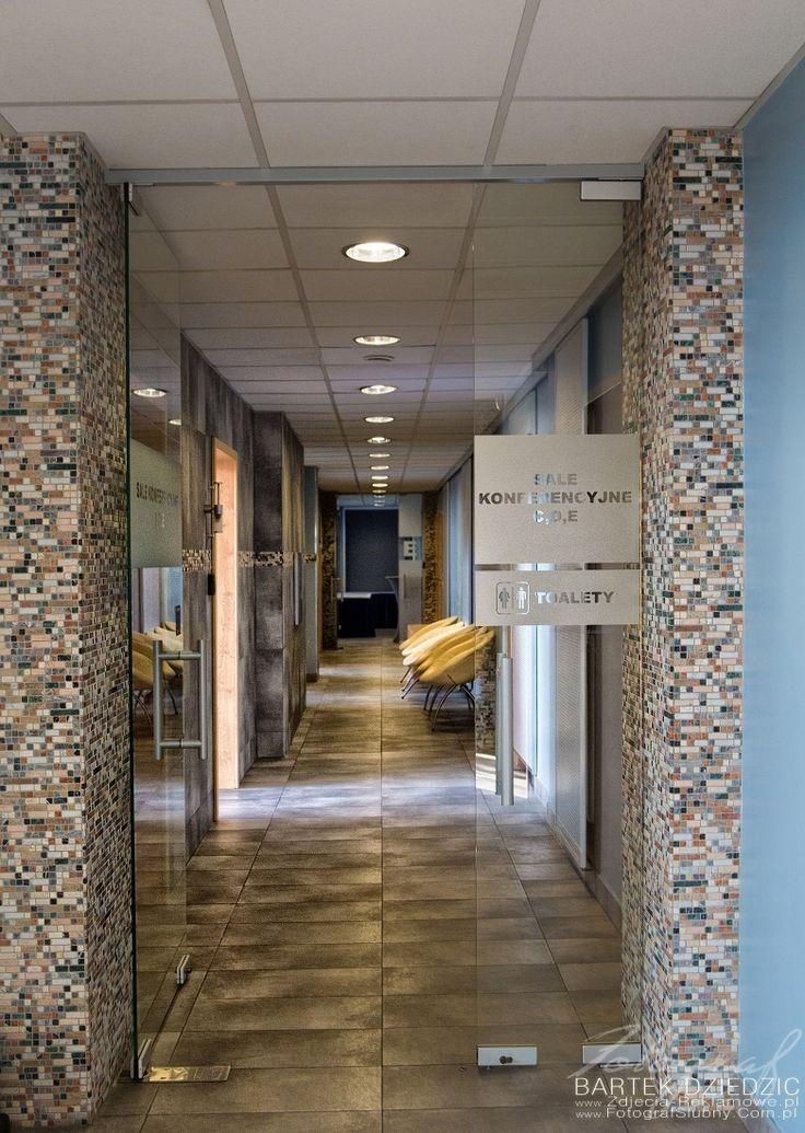 Sala-konferencyjna-krakow-hotel-aspel (38)-Bartek-Dziedzic-Fotograf