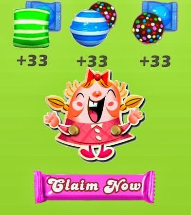 We have some great tips Candy Crush. Difficult levels of Candy Crush are level 97, 130 and 147.