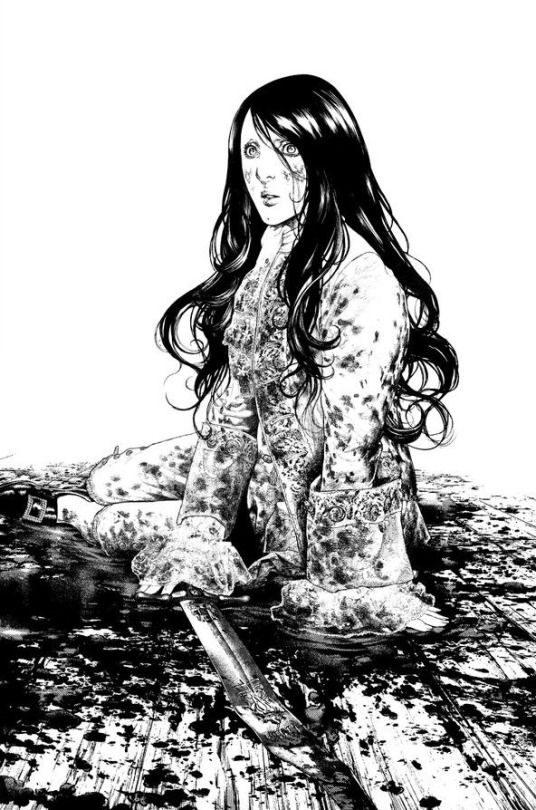 Innocent_Shinichi Sakamoto