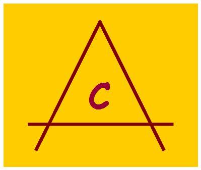 Blog sobre Contabilidad tributación finanzas Valoración y blanqueo capital. GREGORIO LABATUT SERER: Diploma en Auditoría de Cuentas. E Learning. Homol...