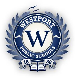 Westport Public Schools are among the best in the nation. And Staples High School, Westport's High School, ranks #9 in Connecticut. http://www.usnews.com/education/best-high-schools/connecticut/districts/westport-school-district/staples-high-school-4570