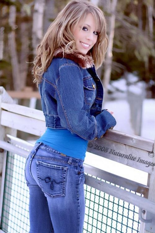 149 Best Images About Nothing Butt Jeans On Pinterest -2128