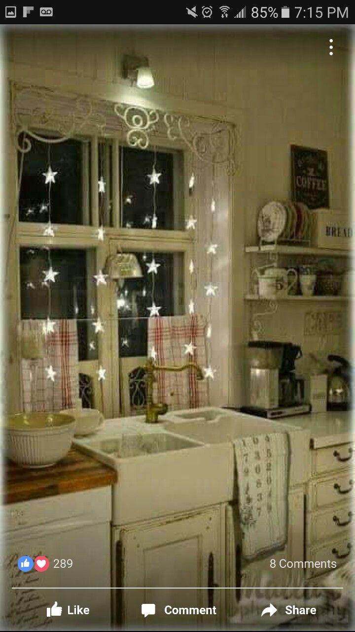 30 besten kitchen cubboards Bilder auf Pinterest | Wohnideen ...