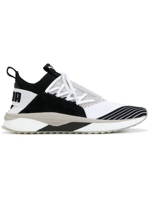 PUMA stretch running sneakers.  puma  shoes    c1b497cea
