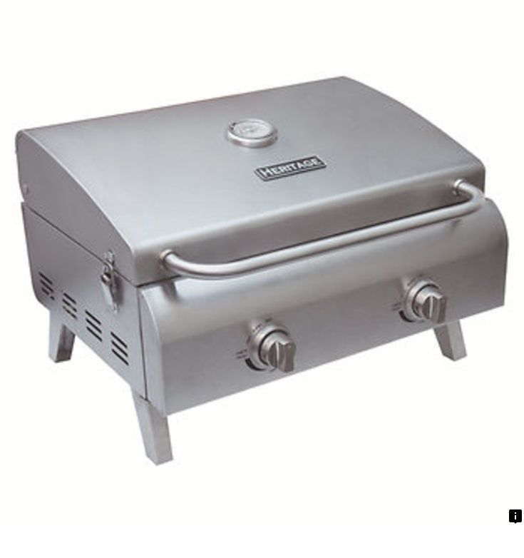 Read About Weber Grills On Sale Check The Webpage For More Information The Web Presence Is Worth Checking Out Built In Grill Grill Sale Grilling
