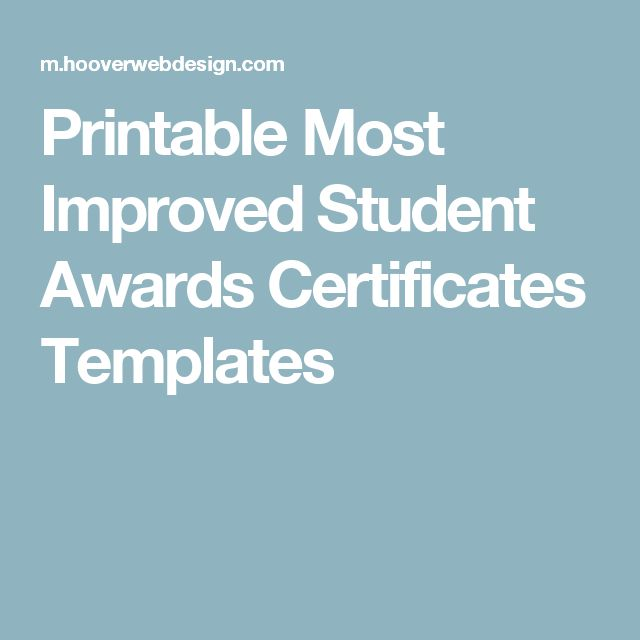 printable awards free printable certificates homejobplacements free