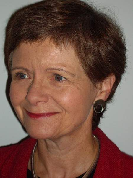 Sarah Spencer, Senior Fellow, COMPAS, University of Oxford http://www.compas.ox.ac.uk/people/staff/sarah-spencer/