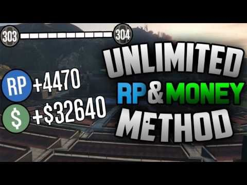 GTA 5 ONLINE - BEST WAY TO MAKE MONEY ONLINE! MAKE MILLIONS FAST & EASY (GTA 5 Money Tricks) https://i.ytimg.com/vi/44aDMTOzvdU/hqdefault.jpg