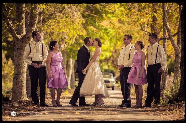 Justin Alexander, 8465 Tulle Size 10 Wedding Dress For Sale | Still White Australia