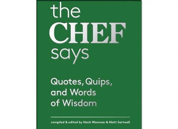 El #libro de la #semana y el #ingrediente #0Kilometros al #estilo #slowfood en el #Blog de #Cocina y #Comparte